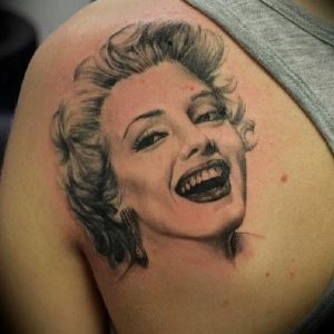 best denver tattoo artists top shops studios