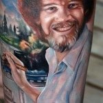 Dayton Tattoo Artist Kyle Cotterman 4