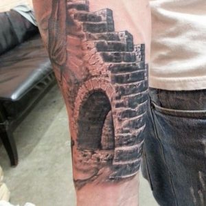 best houston tattoo artists top shops studios