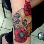 Katy Tattoo Shop Artistic Impressions Tattoo 4