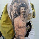 Pittsburgh Tattoo Artist Jason Angst 2