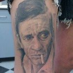 Pittsburgh Tattoo Artist Jason Angst 3