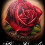 Arlington Tattoo Shop Urbans Tattoo 1