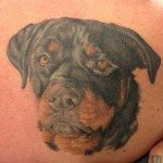 Phoenixville Tattoo Artist Alex Pereira 4