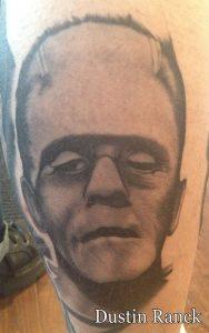 Portland Tattoo Shop Imperial Tattoo 1