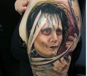 Best Oregon Tattoo Artists | Top Shops & Studios