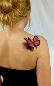 3d Tattoos For Girls Related Keywords &amp Suggestions