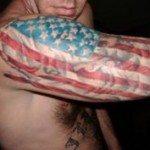 american-flag-tattoo-14