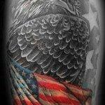 american-flag-tattoo-16