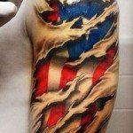 american-flag-tattoo-17
