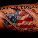 american-flag-tattoo-18