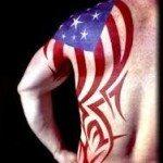 american-flag-tattoo-4
