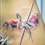 bird-tattoos-12