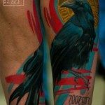 bird-tattoos-14