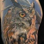 bird-tattoos-21