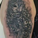 bird-tattoos-28