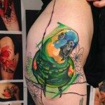 bird-tattoos-39