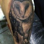 bird-tattoos-43