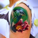 bird-tattoos-46