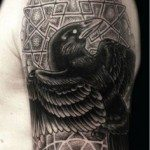 bird-tattoos-51