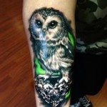 bird-tattoos-55