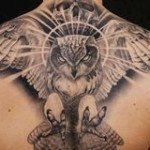 bird-tattoos-57