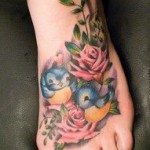 bird-tattoos-61