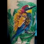 bird-tattoos-65