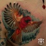 bird-tattoos-7