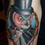 bird-tattoos-71