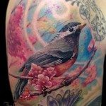 bird-tattoos-73