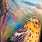 bird-tattoos-9