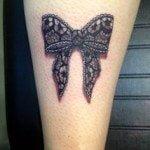 bow-tattoo-11