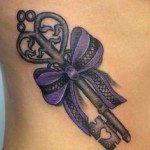 bow-tattoo-12