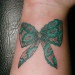 bow-tattoo-39
