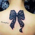bow-tattoo-40