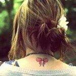 bow-tattoo-46