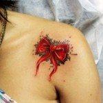 bow-tattoo-5