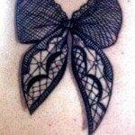 bow-tattoo-50