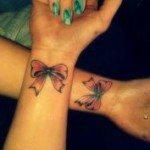 bow-tattoo-51