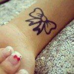 bow-tattoo-52