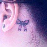 bow-tattoo-53