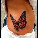 butterfly-tattoo-52