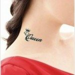 crown-tattoo-42