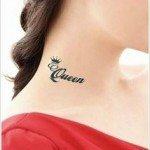 crown-tattoo-42