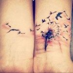 dandelion-tattoo-1