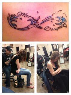 Dolphin Tattoo 32