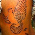 dove-tattoo-49