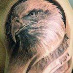 eagle-tattoo-50