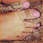 foot-tattoo-15